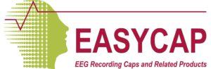 EASYCAP Logo